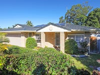 67 Henry Cotton Drive, Parkwood, Qld 4214