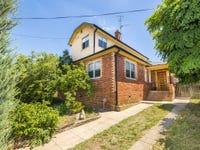 107 Cooma Street, Karabar, NSW 2620