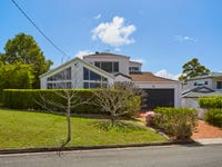 12 Petersen Avenue, Southport, Qld 4215