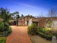 10 Eyre Close, Hoppers Crossing, Vic 3029