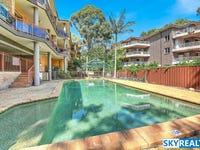 60/59-61 Good Street, Westmead, NSW 2145