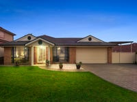 12 Crane Close, Cameron Park, NSW 2285