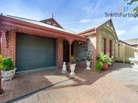 6 Silvereye Court, Tea Tree Gully, SA 5091