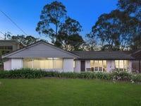 117 Baulkham Hills Road, Baulkham Hills, NSW 2153