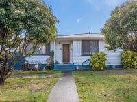 18 Lantana Road, Risdon Vale, Tas 7016