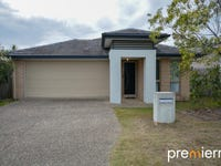 10 Pleasant Drive, Redbank Plains, Qld 4301