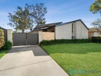 17 Bradley Road, South Windsor, NSW 2756