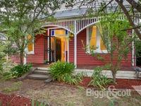 310A Errard Street South, Ballarat Central, Vic 3350