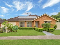 5 Forrestwood Place, Prospect, NSW 2148