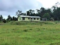 632 Cradle Mountain Road, Erriba, Tas 7310
