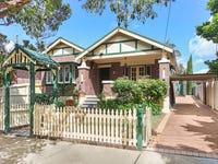 33 Acton Street, Croydon, NSW 2132