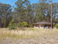 105 Metz Road, Old Bar, NSW 2430