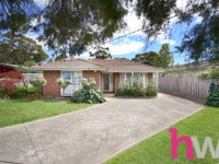 98 Country Club Drive, Clifton Springs, Vic 3222