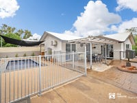 3 Sunset Court, The Gap, NT 0870