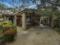 16 Crosby Drive, Glen Waverley, Vic 3150