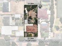 1 Tyler Street, Magill, SA 5072