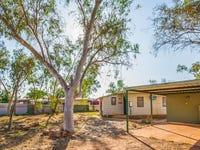 25 Somerset Crescent, South Hedland, WA 6722
