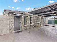 19 & 19A Brentwood Street, Fairfield West, NSW 2165
