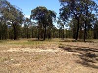 Prop Lot 2 of 499 East Kurrajong Road, East Kurrajong, NSW 2758