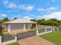 19 Edenbridge Drive, Kirwan, Qld 4817