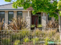 5 Aquamarine Boulevard, Hayborough, SA 5211