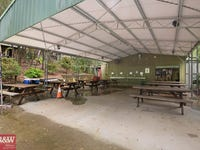 1200 Putty Road, Blaxlands Ridge, NSW 2758