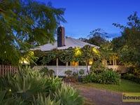 27 Baileys Lane, Kurrajong Hills, NSW 2758