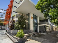 30/171 Scarborough Street, Southport, Qld 4215