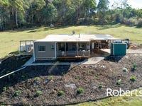 766 Winkleigh Road, Winkleigh, Tas 7275