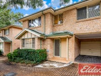 4/59 Stafford Street, Kingswood, NSW 2747