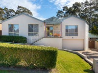 39 Thomas Mitchell Crescent, Sunshine Bay, NSW 2536