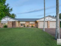1 Troon Court, Victoria Point, Qld 4165