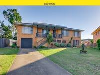 15 Robinson Avenue, Casino, NSW 2470