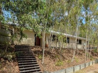 3 Oasis Court, South Gladstone, Qld 4680