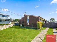 3 Treble Close, Hammondville, NSW 2170