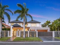 29 Norseman Court, Paradise Waters, Qld 4217