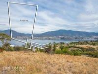 30 Derwent Laken Road, Otago, Tas 7017