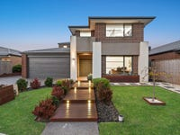 20 Jersey Crescent, Officer, Vic 3809