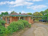 18 Egans Road, Oakdale, NSW 2570