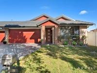 81 Schanck Drive, Metford, NSW 2323