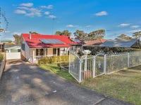 40 Glebe Place, Kingswood, NSW 2747