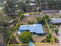 10-12 Plover Drive, Eagleby, Qld 4207