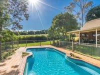 22 Colin Street, Bangalow, NSW 2479