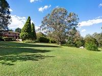 613 Moss Vale Road, Burradoo, NSW 2576