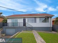 64 Flagstaff Road, Warrawong, NSW 2502