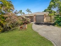 28 Allied Drive, Arundel, Qld 4214