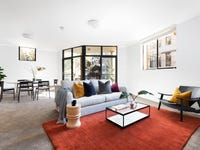 2/18-20 Buckland Street, Chippendale, NSW 2008