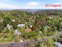 83 Craigend Street, Leura, NSW 2780