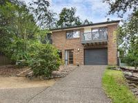 22 Picnic Glen, Springwood, NSW 2777