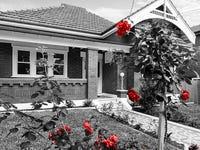 46 Canonbury Grove, Dulwich Hill, NSW 2203